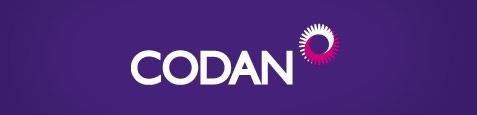 Forside_codan