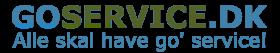 GoService flyttefirma